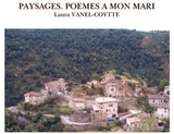 Paysages pomes a mon mari