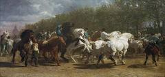 medium_240px-Rosa_bonheur_horse_fair_1835_55.jpg
