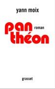 medium_PANTH2ON.2.jpg