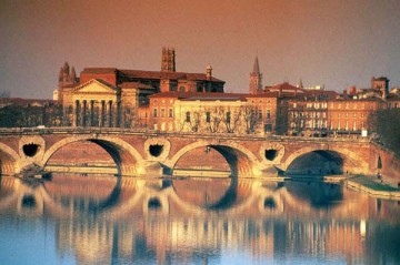medium_Toulouse-photo-31.jpg