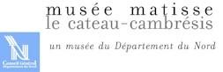 medium_cateaucambrais1.2.jpg