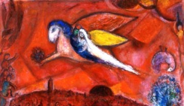 medium_chagall-img-home.2.jpg
