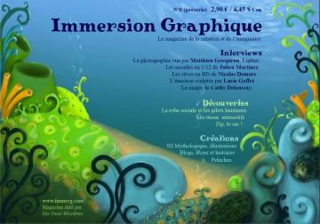 medium_couverture_immersion_graphique.jpg
