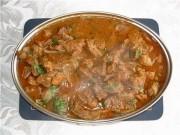 medium_curry_d_agneau.jpg