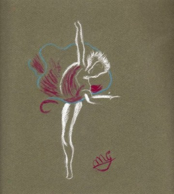 medium_danseuse_de_monette..2.JPG