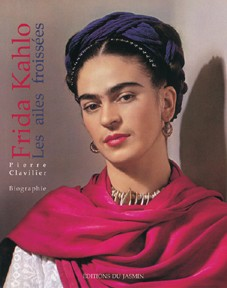 medium_frida_kahlo.2.jpg