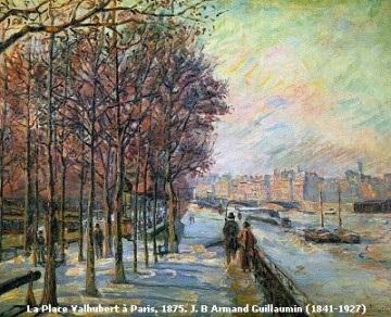 medium_guillaumin-valhubertparis.2.jpg