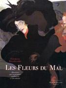 medium_les_fleurs_du_mal.jpg