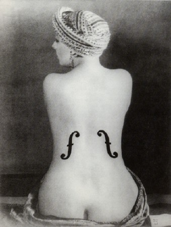 medium_manray-ViolonIngres.jpg