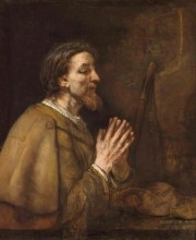 medium_rembrandt.2.jpg