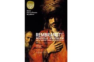 medium_rembrandt.3.jpg