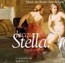 medium_stella.jpg