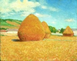medium_studies-of-an-autumn-day-7.jpg