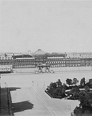 medium_tuileries.jpg