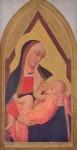 medium_180px-Ambrogio_Lorenzetti_023.jpg