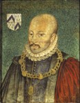 medium_180px-Montaigne-Dumonstier.jpg