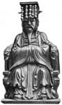 medium_200px-Konfuzius_1.jpg