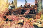 medium_Alma-Tadema-roseofheliogabalus.jpg