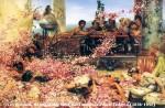 medium_Alma-Tadema-roseofheliogabalus.jpg