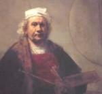 medium_Rembrandt_van_rijn-autoportrait.jpg