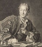 medium_diderot.jpg