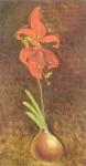 medium_fleur.2.jpg