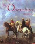 medium_les_orientalistes.jpg