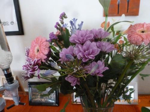 bouquet et balade du 21 juillet 2013 001.jpg