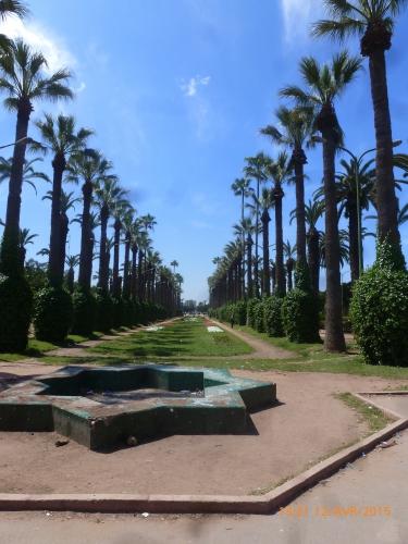 Casablanca 11.4.2015 102.jpg