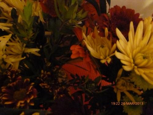 bouquets des 2 dimanche 17 et 24 mars 2013 008.jpg