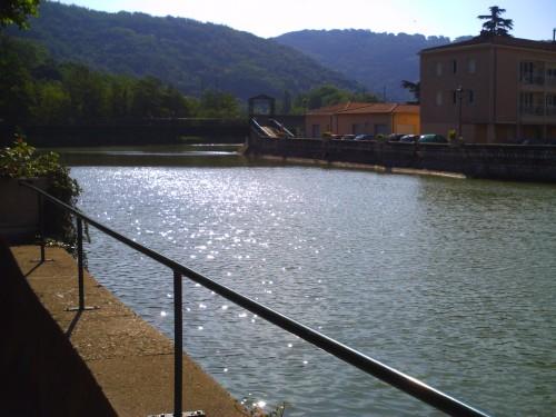 saint-vallier 3 juin 2010 011.jpg