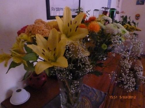 fleurs anni 2012 001.jpg