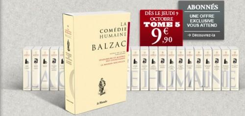 _balzacTome5.jpg
