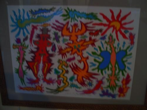 arras 2 janvier 2010 017.jpg