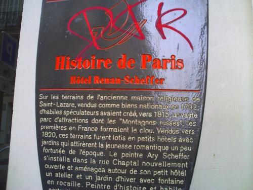 paris 1er septembre 2009 008.jpg