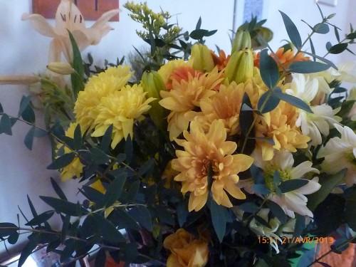 bouquet train avril 2013 001.jpg