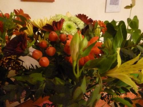 bouquets des 2 dimanche 17 et 24 mars 2013 004.jpg