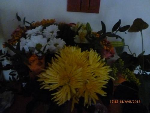 bouquet 14 avril 2013 002.jpg