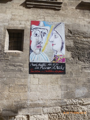 arles 17 mai 2012 007.jpg