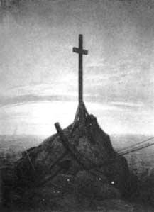 croix.jpg
