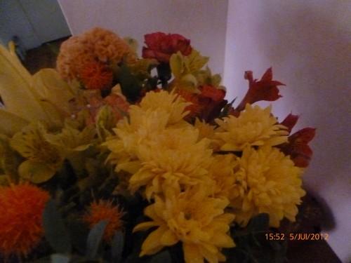 fleurs anni 2012 004.jpg
