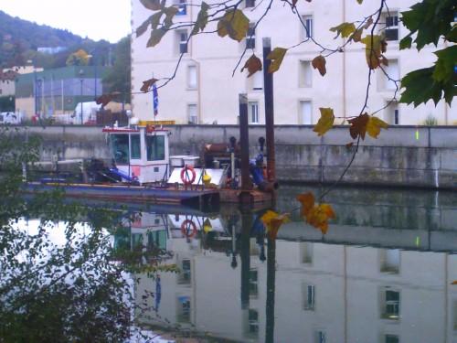 ST VALLIER 25 octobre 2009 002.jpg