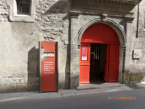 arles 17 mai 2012 006.jpg