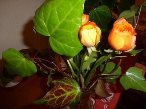 ste 18 décembre 2011 BOUQUET 009.jpg