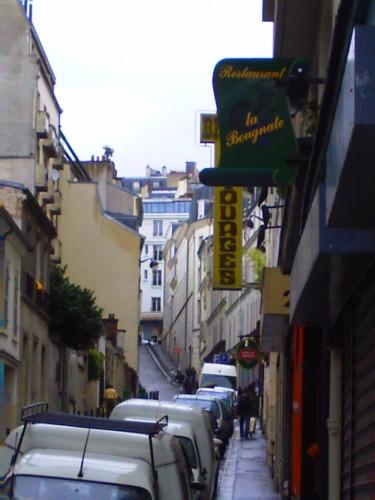 paris 1er septembre 2009 020.jpg