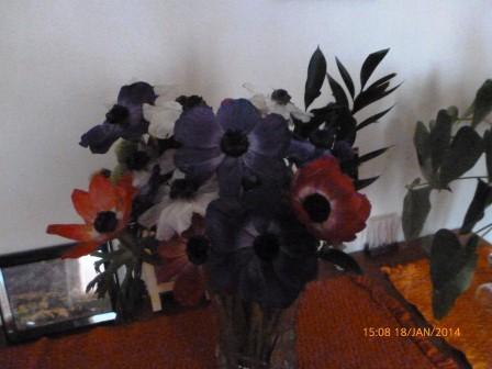bouquet et train 26 janvier 1914 001.jpg