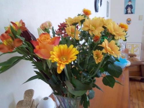 bouquet du 24 juillet 2011.jpg