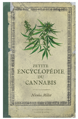 encyclopdie%20du%20cannabis.png