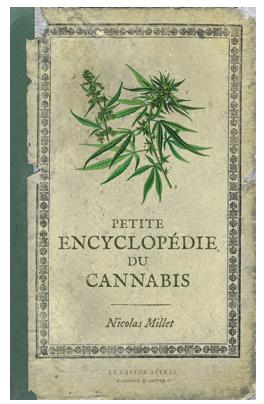 encyclopdie%20du%20cannabis.png
