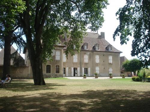 château communal_hauterives.jpg